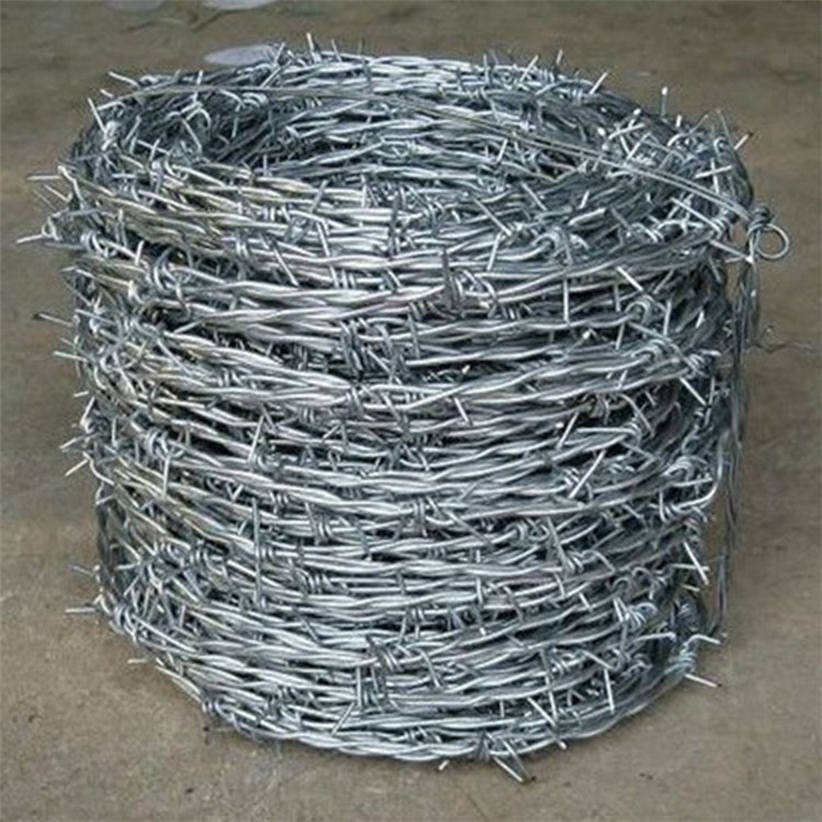 Spikes Barrier Barbed Wire, Spikes Barrier Barbed Wire Suppliers and ...