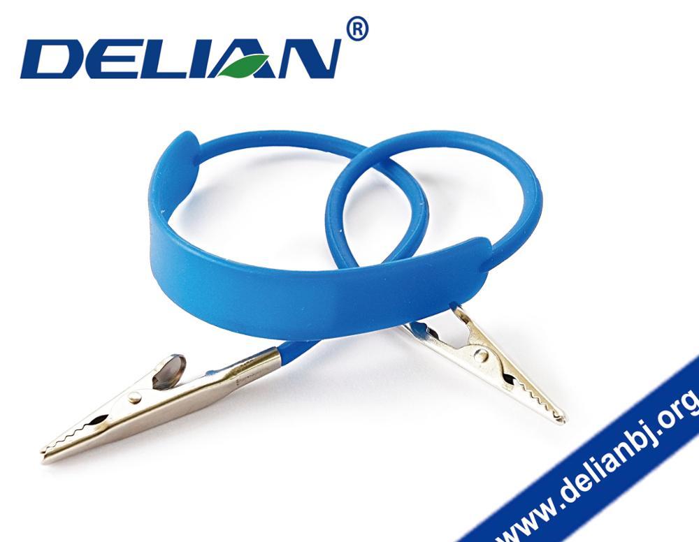 Tools & Accessories Bib Holder Plastic+metal Dental Product Convenience Goods