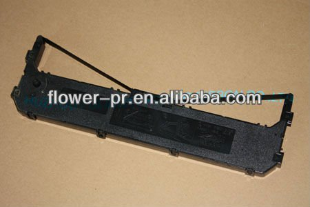 Compatible Ribbon cartridge for KX-P1131/181/3200
