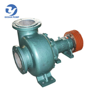 High Quality Sand Pump for Sale