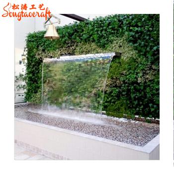Office Wall Decoration Artificial Grass Landscape Plant Artificial Grass Turf Three Dimensional Artificial Grass For Garden Buy Artificial Grass