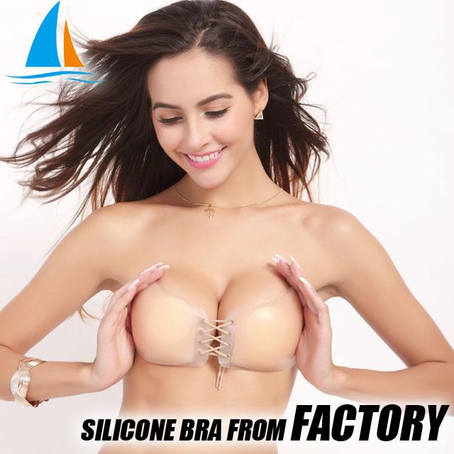 Videos girl stylist nude