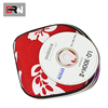 New 64 Disc CD Bags PU Leather CD VCD DVD Wallet Storage CD Holder Case Box