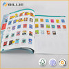 Reliable Business Partner Adhesive Sticker Book