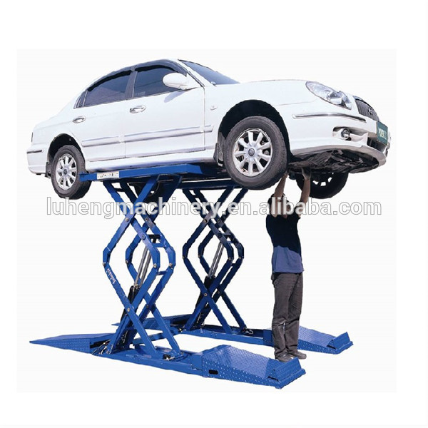 Portable Car Lifts Page 2 Grassroots Motorsports Forum