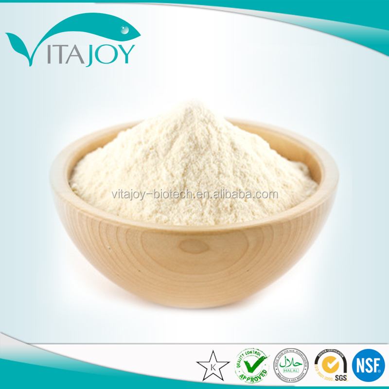 High quality soybean extract brain health supplement Phosphatidylserine (Ps) /CAS NO.51446-62-9