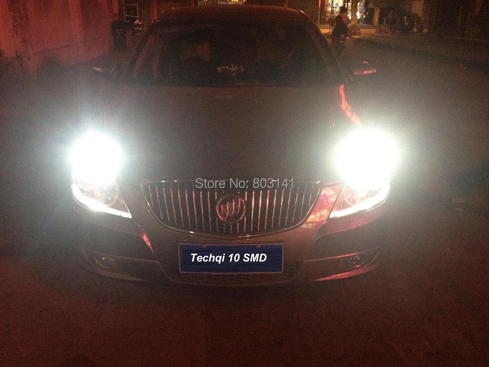 ( 10 шт./лот ) T10 10 СМД 5630 высокой мощности автомобиля из светодиодов хвост lampSMD 194 с проектором лен индикатор супер ксенон ярче