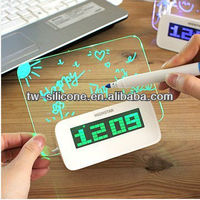 Buy digital handwriting board with multilanguage software,used for ...
