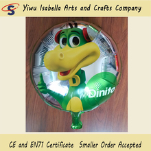 Best Price order party favors duck printed birthday balloons