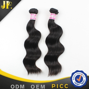 JP Hair 10A grade professional excellent wholesale hair in new jersey