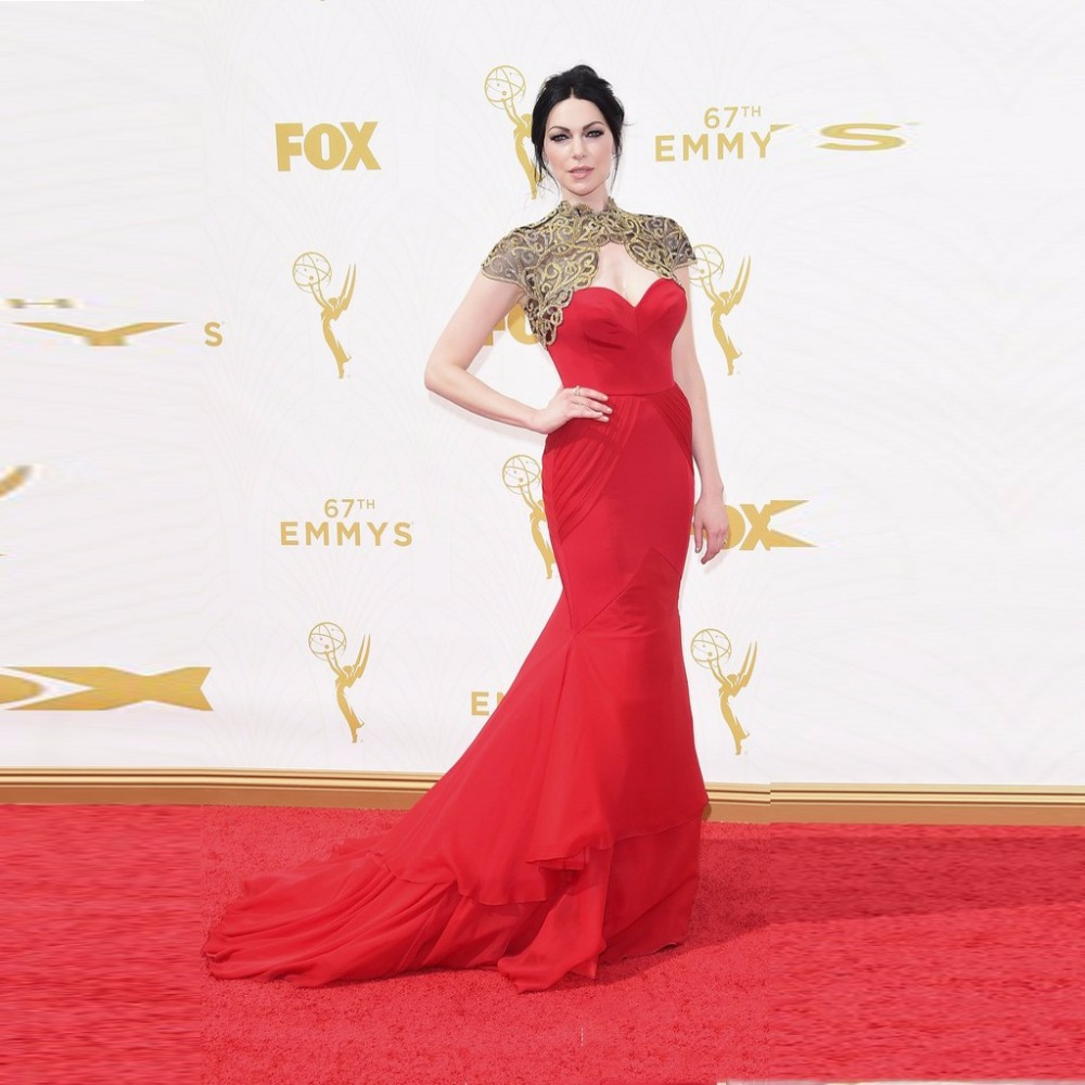 Popular Best Red Carpet Gowns Buy Cheap Best Red Carpet