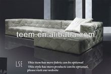 Divany Furniture new classical sofa design furniture african living room furniture