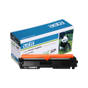 NEW!Ast compatible toner CF230A CF 230X for HP LaserJet Pro M203 MFP M227