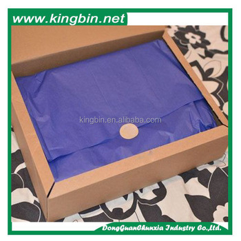picture relating to Printable Tissue Paper titled Alibaba Kingbin Excellent Prce Clean Items Advertising and marketing T-blouse Wrapping Printable Tissue Paper - Invest in Printable Tissue Paper,Decoupage Tissue Paper,Published