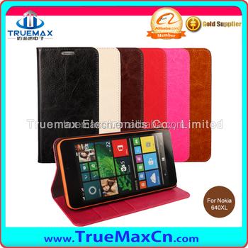 Custom Metal Bumper Case Cover For Nokia Microsoft Lumia 640 Xl - Buy Metal  Bumper Case Cover For Nokia Microsoft Lumia 640 Xl,Custom Cover Case For