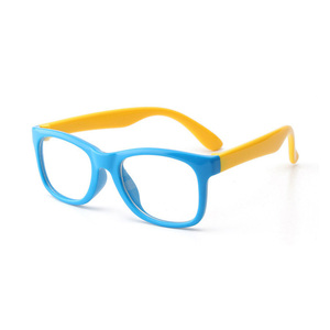 c7291a3a7fe Baby Eyeglasses Wholesale