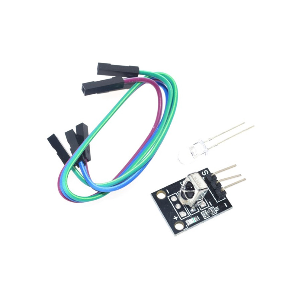 China Diy Electronic Kits Manufacturers Choosing A Breadboard Electronics Kit For Kids And Suppliers On