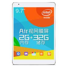 NEW! Arrives Teclast X98 air ii quad-Core 9.7inch Tablet PC Z3736F 2G LPDDR3 32G eMMC 2048X1536 HDMI