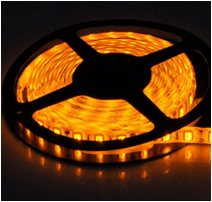 1 meter,2 meter,5 meter 220V led strip light