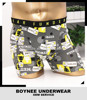 /product-detail/fancy-promotion-men-underwear-boxer-95-cotton-5-elastane-60238705030.html