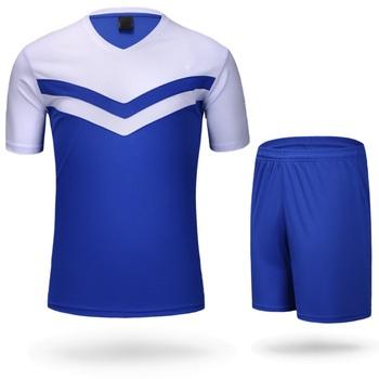 b2756b62b Wholesale Custom Hot Sale Top Design Team Futsal Jersey - Buy Team ...