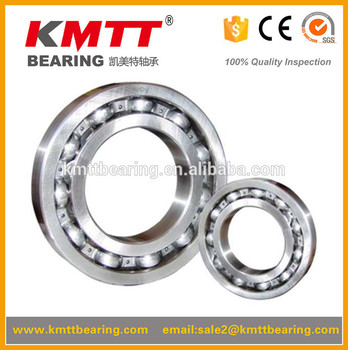 China Manufacturer Z809 Bearing Nsk Z809 Ball Bearing 809 With Best Quality  And Low Price - Buy Z809 Bearing Nsk Z809 Ball Bearing 809,Z809 Bearing