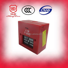 Fire Alarm Button,Fire Alarm System