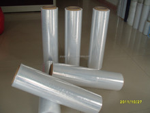 linear low density polyethylen <span class=keywords><strong>stretchfolie</strong></span>