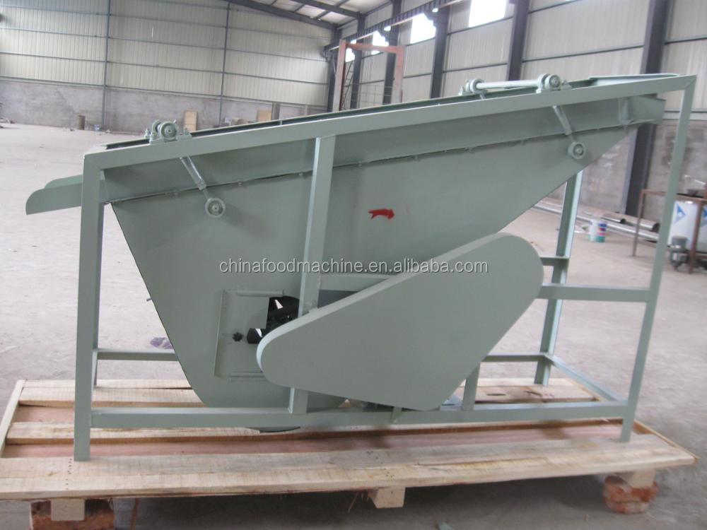 Almond shelling machine2.jpg