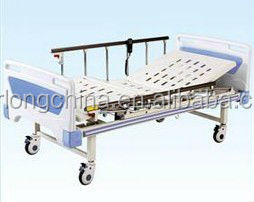 Da 11 Home Hospital Bed Dimensions & Electric Hospital