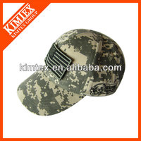 newstyle sportscap camo wholesale mens hats