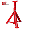 2 Ton Foldable Jack Stand T42004