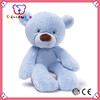 custom wholesale handmade gift soft toys