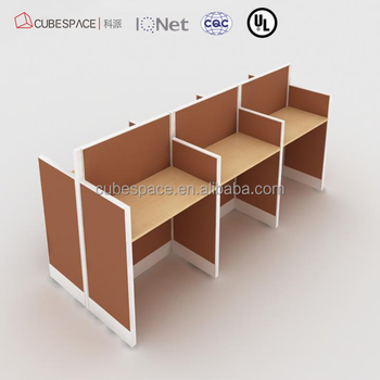 Office Counter Table Furniture Design Prices
