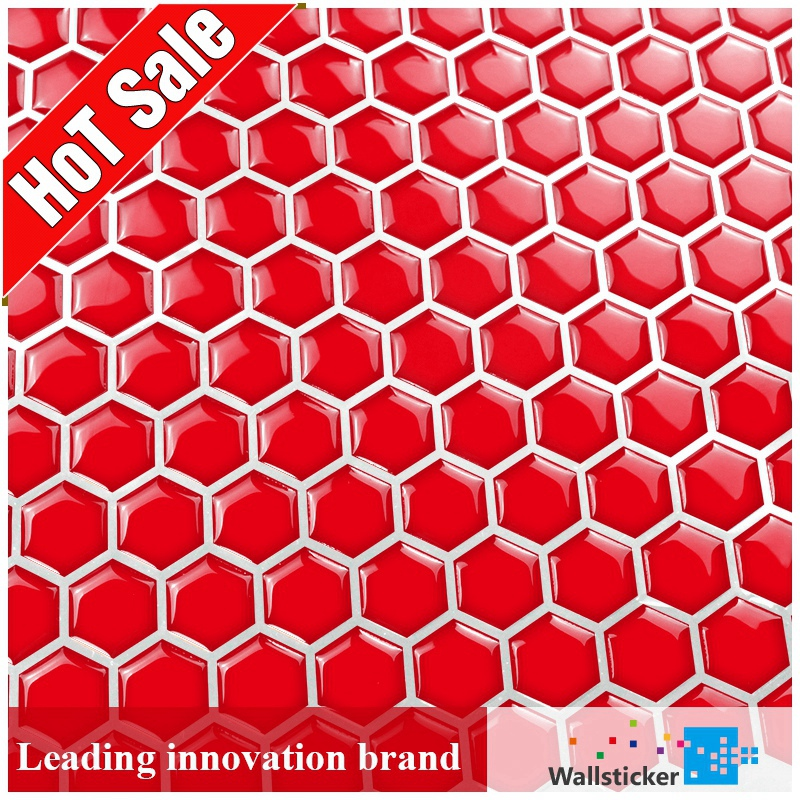Quality crazy selling latest design protective 3d floor wallpaper