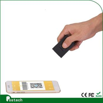 MS3392 Postech android barcode scanner app download for Supermarket  Warehouse Library, View android barcode scanner app download, Unique  Product