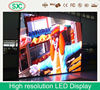 monochrome led screen display led truck screen display led large display