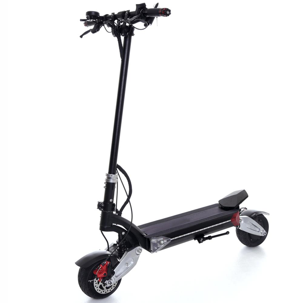 Dual Motor Electric Scooter X8-DDM__7 (4).jpg
