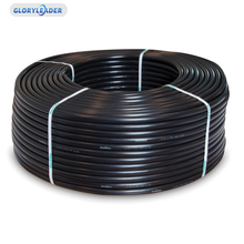 China factory water supply hdpe pipe 32mm