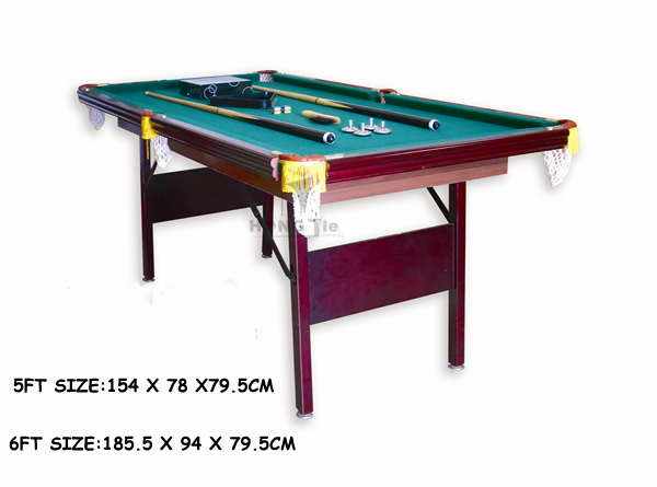5ft Pool Table, 5ft Pool Table Suppliers And Manufacturers At Alibaba.com