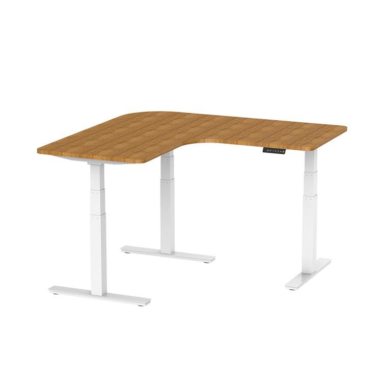 height adjustable desk frame height adjustable desk frame suppliers and at alibabacom