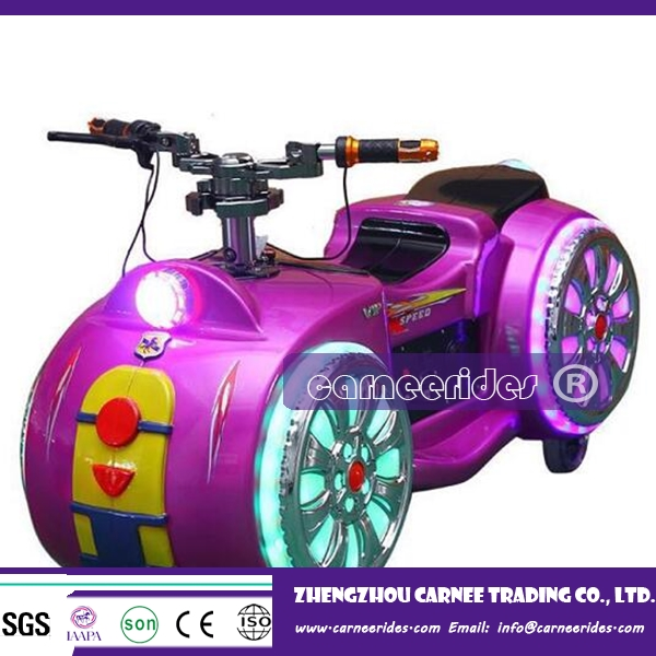 Cheap Sale !! children games indoor playground kiddy rides electric motor