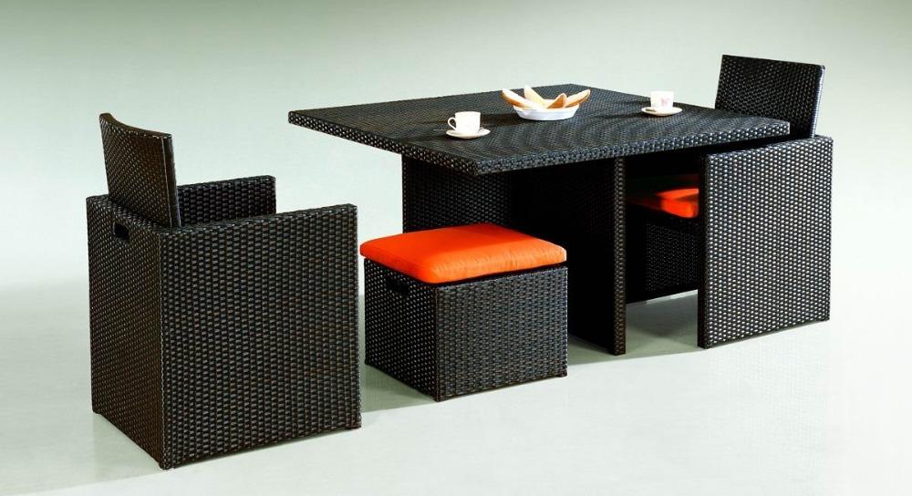 fauteuil en osier ensemble promotion achetez des fauteuil en osier ensemble promotionnels sur. Black Bedroom Furniture Sets. Home Design Ideas