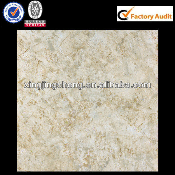 Terrific Ceramic Tiles Gst Hsn Code Ideas - Simple Design Home ...