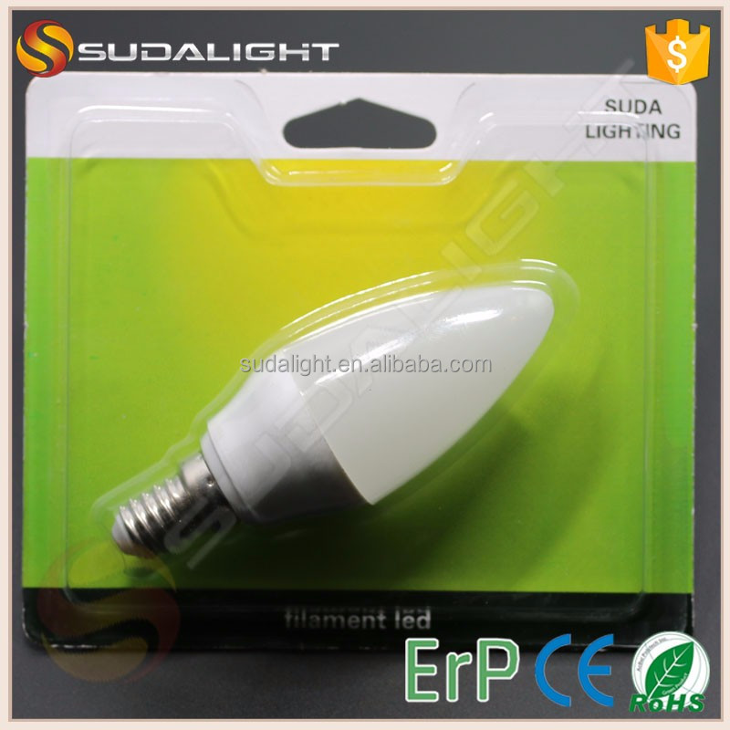 Copper ISO9001 certificate 70w led hqi replacement lamps