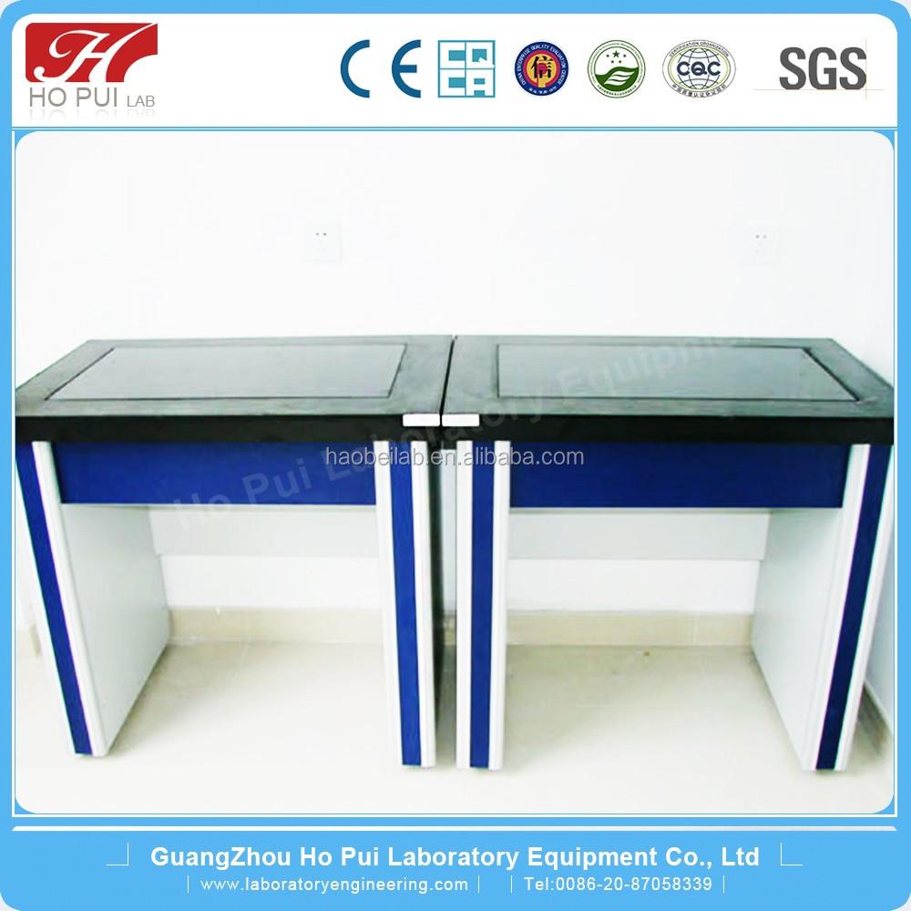 Muebles De Laboratorio Mesa Equilibrio Dise O Buy Product On  # Muebles Equilibrio