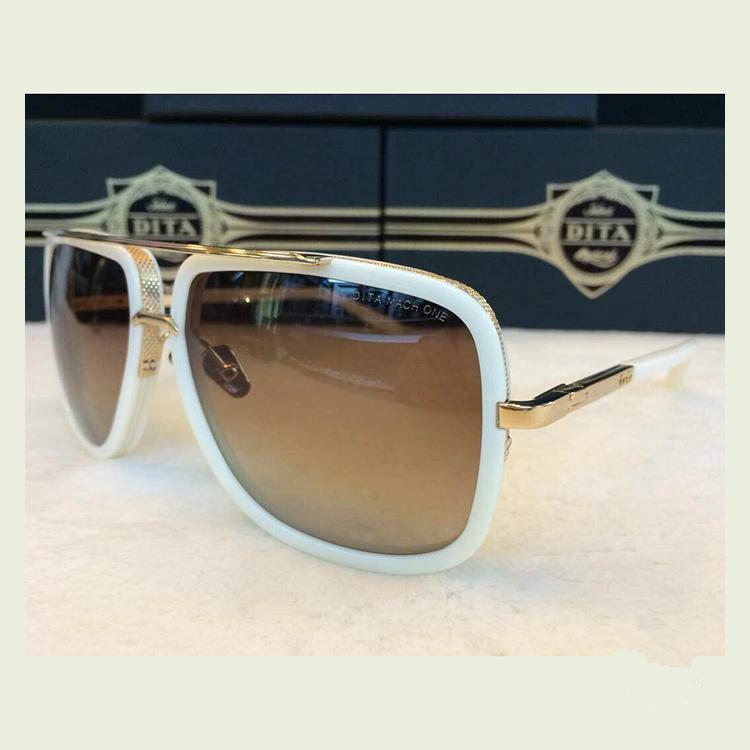 367de867d7 Item specifics. Item Type  Eyewear. Eyewear Type  Sunglasses. Department  Name  Adult. Brand Name  DITA Sunglasses