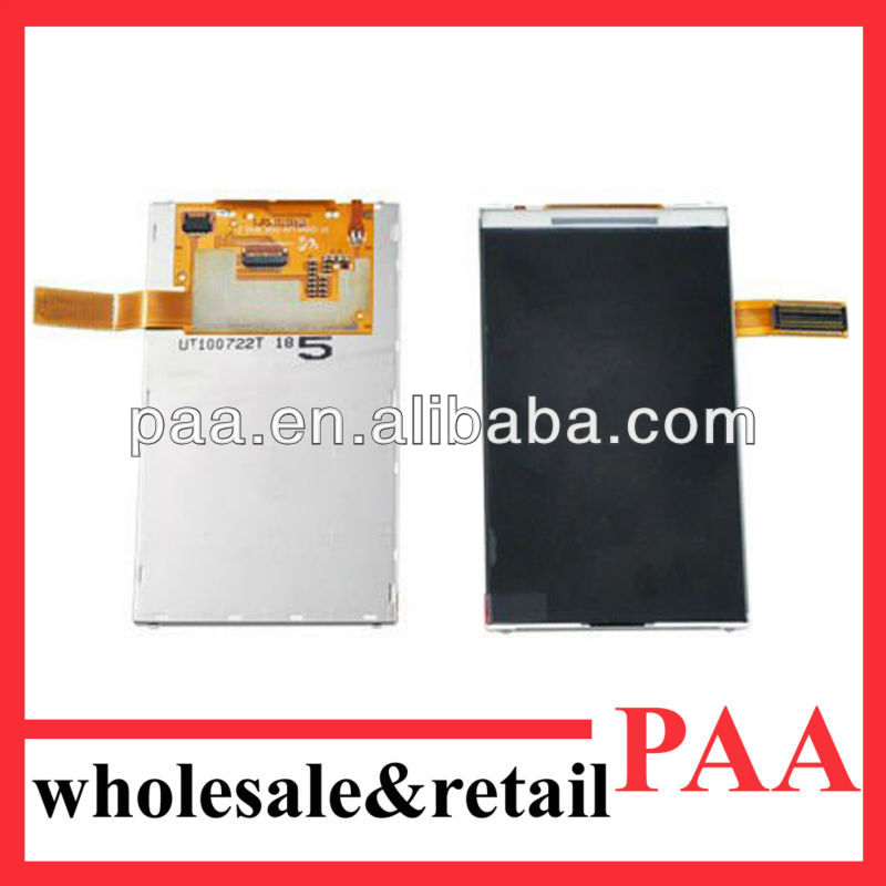 s5620 lcd display,accept paypal