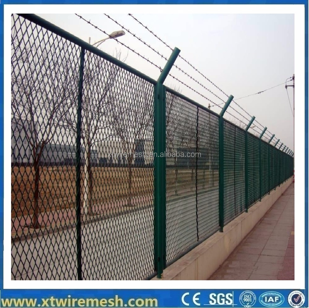 Framework Fence, Framework Fence Suppliers and Manufacturers at ...