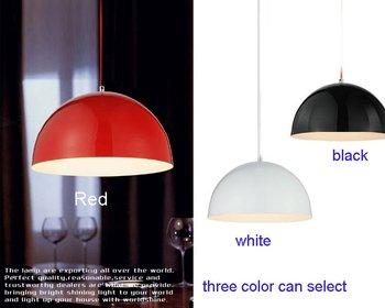mode kurzen moderne pendelleuchte restaurant lampe esszimmer pendelleuchte. Black Bedroom Furniture Sets. Home Design Ideas